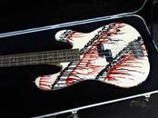 CHARVEL Electric Guitar CHARVETTE